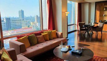 Gay-Friendly-Hotel-VIE-Hotel-Bangkok-MGallery-2