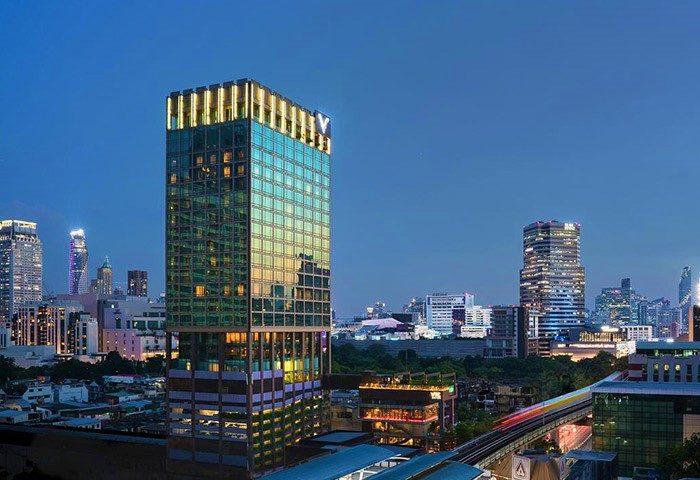 Gay-Friendly-Hotel-VIE-Hotel-Bangkok-MGallery-4