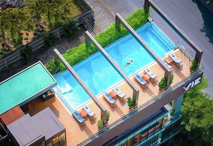 Gay-Friendly-Hotel-VIE-Hotel-Bangkok-MGallery-5