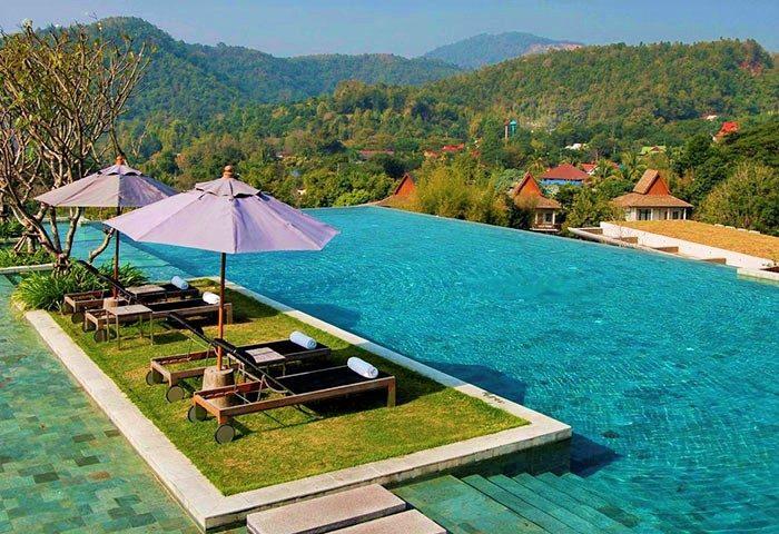 Gay-Friendly-Hotel-Veranda-High-Resort-Chiang-Mai-MGallery-1
