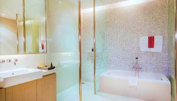 Gay-Friendly-Hotel-Veranda-High-Resort-Chiang-Mai-MGallery-4