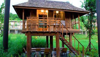 Gay-Friendly-Hotel-Veranda-High-Resort-Chiang-Mai-MGallery-5