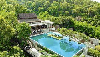 Gay Friendly Hotel Veranda High Resort Chiang Mai - MGallery Chiang Mai