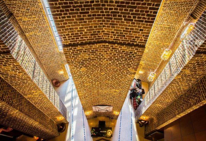 Gay Friendly Hotel Wasserturm Hotel Cologne