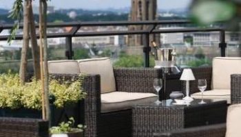 Curio Collection by Hilton Germany