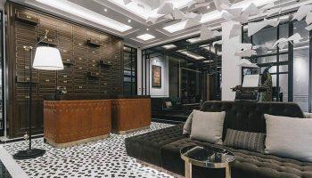 Gay Friendly Hotel Yangon Excelsior