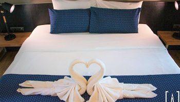 Gay-Friendly-Hotel-i-river-chiangmai-2