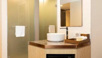 Gay Friendly Hotel ibis Melbourne Central Melbourne