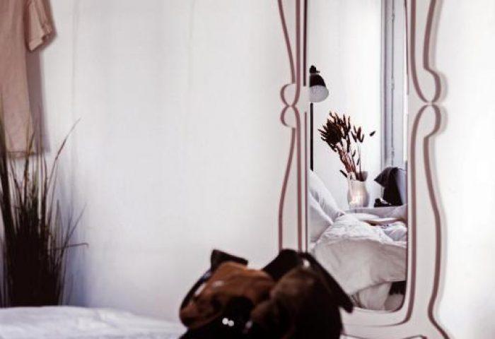 Gay Friendly Hotel room007 Chueca Madrid