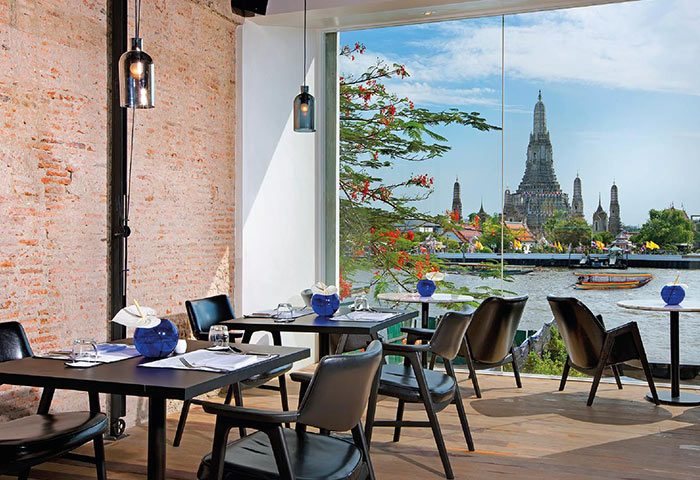 Gay-Friendly-Hotel-sala-rattanakosin-Bangkok-3