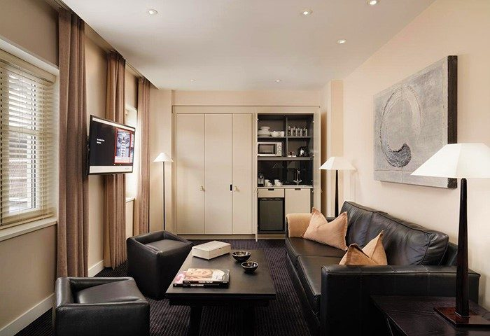 Gay-Friendly-Hotel-with-Kitchen-Living-Room-London-The-Nadler-Soho