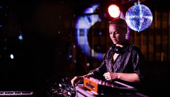 Gay-Friendly-Hotels-with-Bars-and-DJ-in-Nyhavn-Generator-Copenhagen