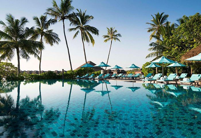 Gay-Hotel-Maldives-Beachfront-Pool-Villas-Update-This-Year-Anantara-Veli-Maldives-Resort