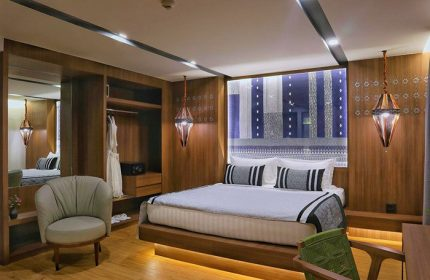 Gay-Luxury-Hotel-for-Gay-Travelers-Stay-with-Nimman-Chiang-Mai
