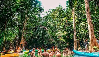 Gay-Popular-Beachfront-Ao-Anang-Hotel-Slumber-Party-at-The-Beach-Hostel