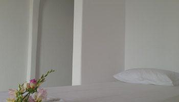 Gay-Popular-Choice-Hotel-in-Mykonos-Town-Near-Gay-Bars-M-for-Mykonos