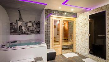Gay-Popular-Hotel-Paris-near-Gay-Bar-and-Sauna-L'Empire-Paris-Hotel