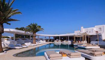 Gay-Popular-Hotel-in-Mykonos-Town-Update-This-Year
