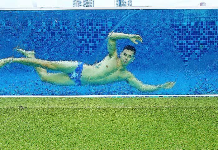 Gay-Singapore-Hotel-Clare-quay