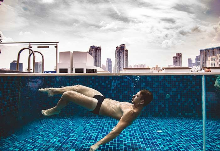 Gay-Singapore-Hotel-Guide