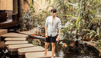 Gay-Wellness-Beach-Resort-in-Koh-Phangan