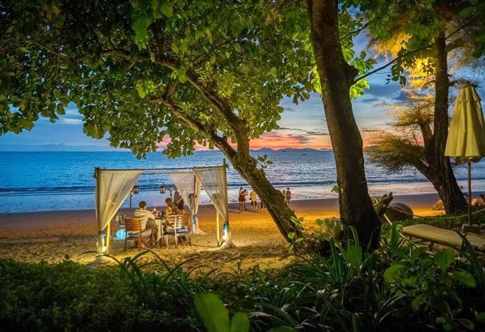 Gay-friendly-Krabi-Hotels