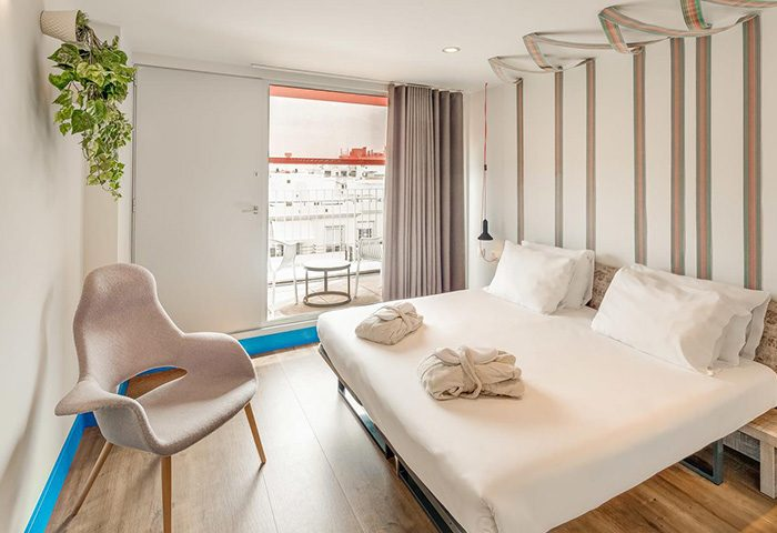 Generator-Barcelona-Most-Booked-Gay-Hostel-Barcelona-with-Private-Bed-Room-and-Bathroom