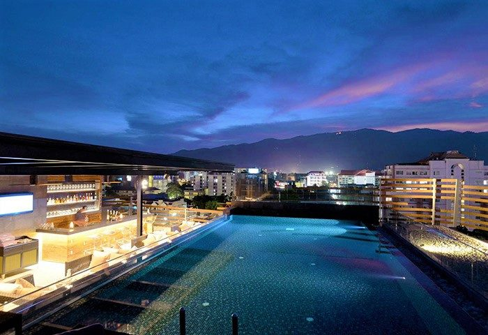 Great-Value-Money-Gay-Luxury-Hotel-with-Rooftop-Nimman-Rd-Akyra-Manor-Chiang-Mai