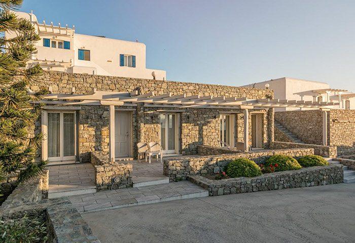 Greece-Design-Hotel-Mykonos-near-Gay-Bars-and-Gay-Cruise-Club