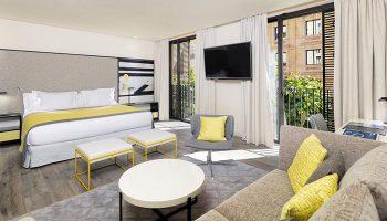H10-Art-Gallery-Hotel-Stylish-Design-Gay-Hotel-Barcelona-Gaixample