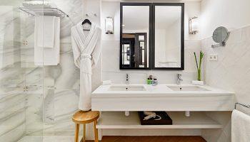 H10-Metropolitan-Hotel-Most-Booked-Gay-Hotel-Barcelona-Main-Tourist-Area