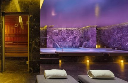 H10-The-One-Barcelona-Find-Cheap-Price-Luxury-Gay-Hotel-Barcelona-Near-Gay-Bars-and-Saunas