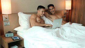 HIEX-Gay-Hotel-Singapore