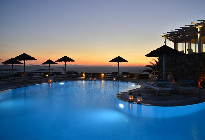 Hermes-Mykonos-Hotel-Most-Popular-Gay-Hotel-with-Rooftop-Pool