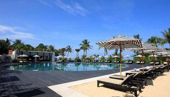 Hilton-Phuket-Arcadia-Resort-&-Spa-Perfect-Gay-Honeymoon-Hotel-Phuket-with-Pool