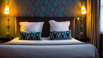 Honeymoon-Hotel-Ideas-for-Gay-Couples-in-Paris-Gayborhood-Duo-Hotel