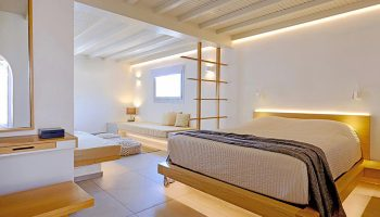 Honeymoon-Hotel-Ideas-in-Mykonos-Town-for-Gay-Couples