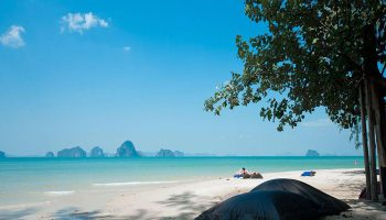 Honeymoon-expert-pick-most-luxurious-Gay-Hotel-Krabi