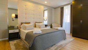 Hotel-Borges-Chiado-Best-Gay-Hotel-Lisbon-Near-Trombeta-Bath-Gay-Sauna