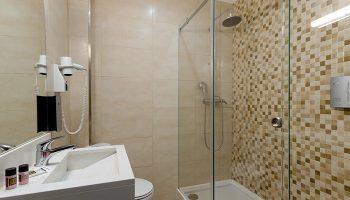 Hotel-Borges-Chiado-Most-Booked-Gay-Hotel-Lisbon-Gayborhood