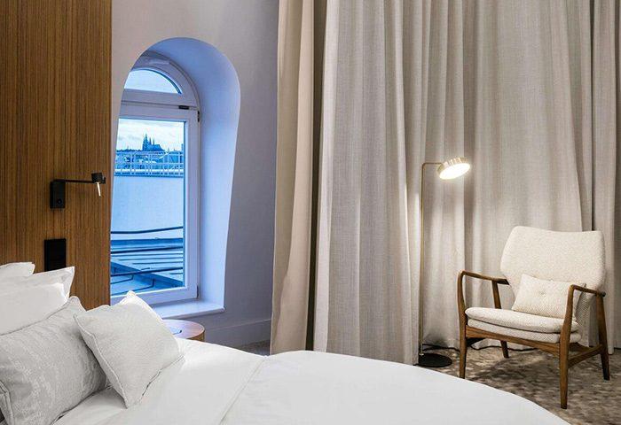 Hotel-Century-Old-Town-Prague-City-Center-Popular-Gay-Hotels