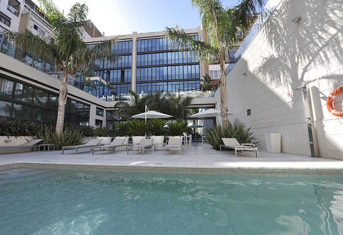 Hotel-Indigo-Barcelona-Plaza-Catalunya-Best-Gay-Friendly-Hotel-Barcelona-Room-for-3-Adults