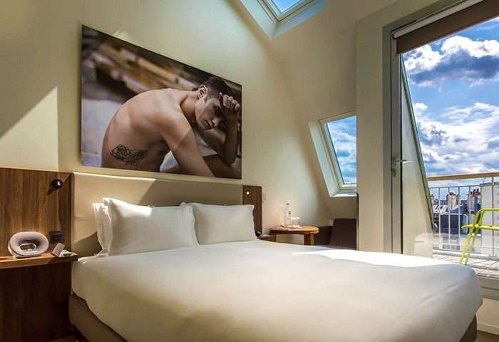 Hotel-Jules-&-Jim-Paris-Adults-Only-Gay-Hotel