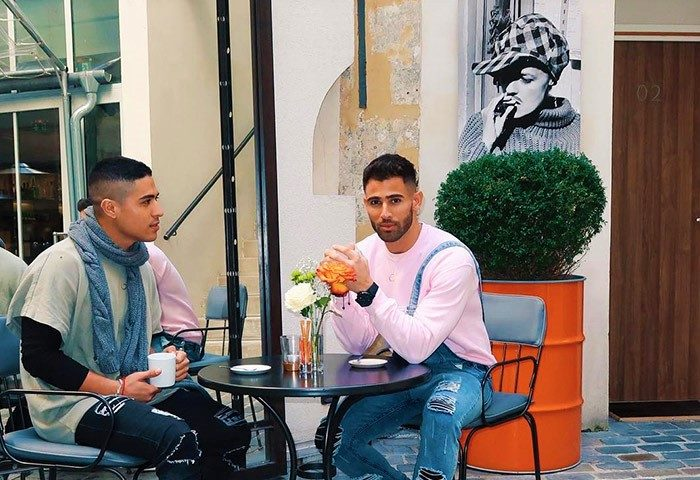 Hotel-Jules-&-Jim-Paris-Famous-Gay-Hotel-for-Honeymoon-Couples