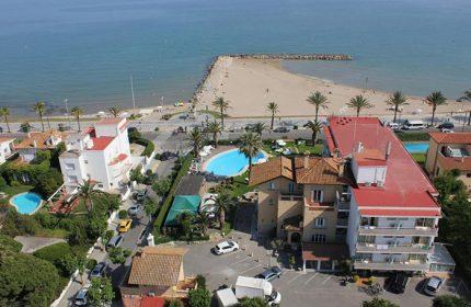 Hotel-Subur-Maritim-Sitges-Most-Booked-Gay-Hotel-Beachfront-Near-Gay-Beach