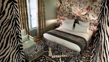 Hotel-du-Petit-Moulin-Paris-Best-Gay-Hotel-in-Marais-Gayborhood