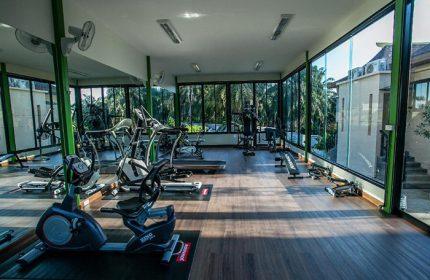 Hula-Hula-Resort-Ao-Nang-Cheap-Pool-Villas-with-Gym-Gay-Hotel-Krabi