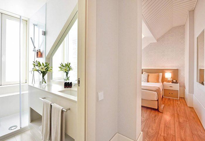 Ideal-Honeymoon-Gay-Hotel-in-Lisbon-Gayborhood-My-Story-Hotel-Ouro