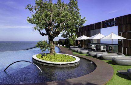 Instagram-Perfect-Infinity-Rooftop-Gay-Hotel-Pattaya-Near-Gay-Nightlife-Hilton-Pattaya