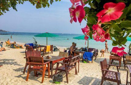Koh-Samet-Number-One-Gay-Hotel-Tubtim-Resort